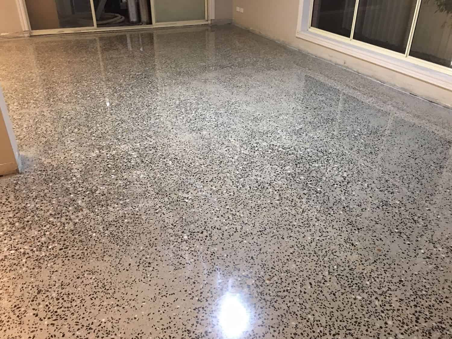 Polished Concrete Melbourne Get Inspirations And Ideas For Your Home Today
