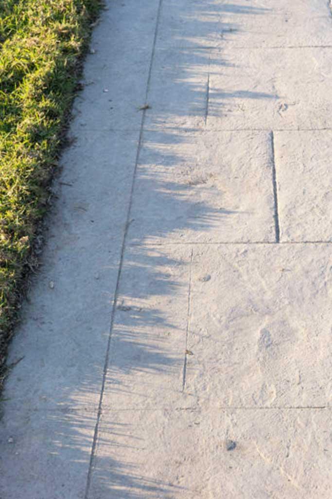 Nazcrete Concrete Polishers Melbourne 2